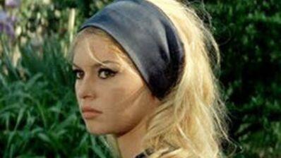 Brigitte Bardot en dix films incontournables (VIDEOS)