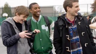 Box-office US : Daniel Radcliffe battu par des ados aux super-pouvoirs