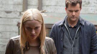 Fringe : que sont devenus les acteurs principaux depuis l'arrêt de la série ?