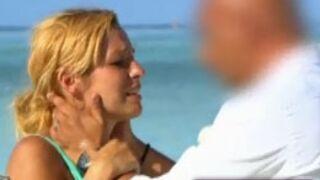 L'île des vérités 2: Quentin quitte la maison, Priscilla retrouve son ex