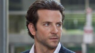 Bradley Cooper dans la peau de Satan