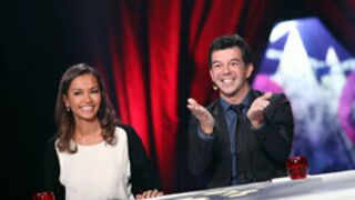 Audiences : TF1 leader grâce à l'OM, bon score pour les 25 ans de M6