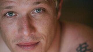 Loft Story : Jean-Edouard exige que son visage soit flouté