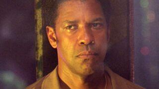 Denzel Washington face à Mark Wahlberg dans 2 Guns