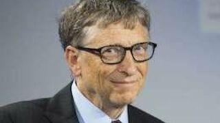 Bill Gates redevient l'homme le plus riche monde, Mark Zuckerberg double sa fortune
