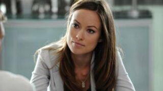 Dr House : Olivia Wilde de retour pour la fin de la série !