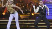 Danse avec les stars tirera sa révérence le 19 mars sur TF1