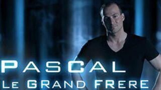 Pascal Maquin, le nouveau grand frère, s'arrête définitivement sur TF1 (màj)
