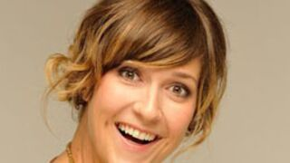 Canal+ : Daphné Bürki remplace Ariane Massenet au Grand Journal