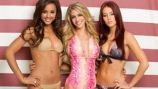 Miss Univers 2012 : Photos sexy et portraits des candidates...