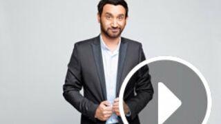 D8 : Cyril Hanouna, deux nouvelles émissions dans les cartons !