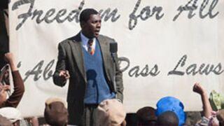 Mandela : Idris Elba bluffant dans la bande-annonce officielle (VIDEO)