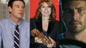 Cory Monteith, Paul Walker, Valérie Benguigui... Ils nous ont quittés en 2013