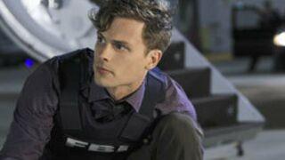 Audiences : Esprits criminels en tête, déception pour le téléfilm de France 2
