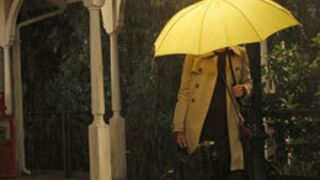 Audiences U.S. : final explosif pour How I Met Your Mother