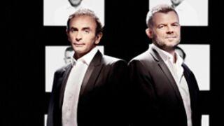 Eric Zemmour et Eric Naulleau bientôt sur M6 ?