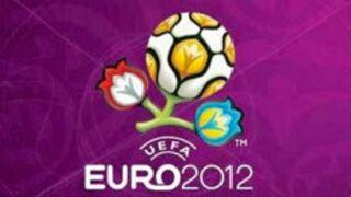 Audiences : L'Euro réussit à TF1, France 3 coule