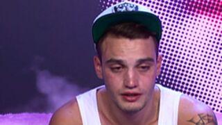 Secret Story 6 : Julien était-il amoureux de Fanny ?
