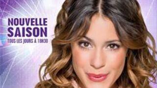 EXCLU : Découvrez un extrait de la saison 2 de Violetta (video)
