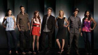 Un crossover Melrose Place - 90210 ?