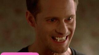 True Blood : la saison 4 arrive (VIDEO)