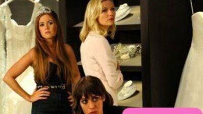 Bachelorette : Le Very Bad Trip féminin avec Kirsten Dunst (VIDEO)