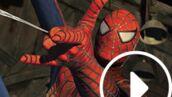 Les meilleures parodies de... Spider-Man (VIDEOS)