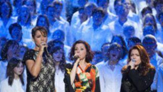 Audiences : énorme flop pour les 500 Choristes de TF1