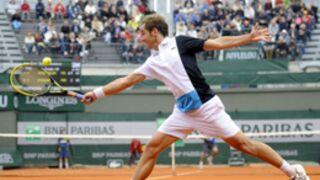 Programme TV Roland-Garros: le calendrier des rencontres du 3 juin