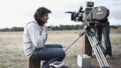 Cannes 2011 : Les Bien-Aimés de Christophe Honoré en clôture