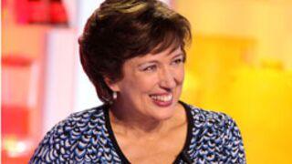 Polémique. Roselyne Bachelot a-t-elle dépassé les bornes ? (VIDEOS)