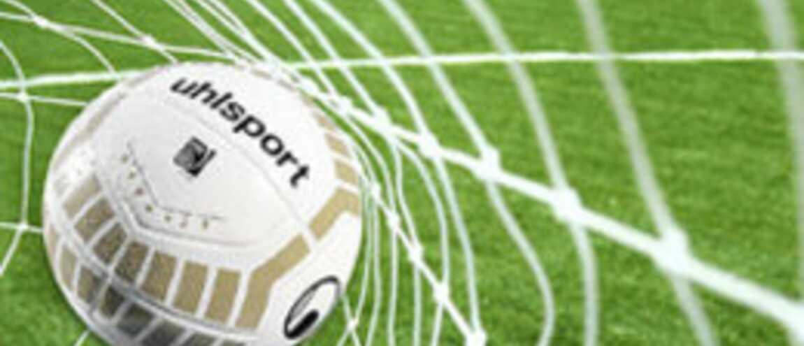 Programme tv coupe de la ligue le calendrier des quarts de finale - Programme tv coupe de la ligue ...