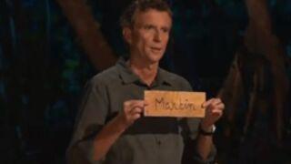 Audiences : le Survivor de TF1 a assuré !