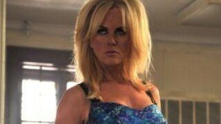 Paperboy : Nicole Kidman, femme fatale provoc !