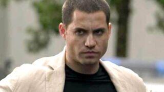 Edgar Ramirez (Carlos), méchant dans Superman ?