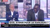 L'Heure des pros : le gros clash entre Patrice Quarteron et Laurent Joffrin (VIDEO)