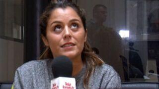 """Anaïs (Secret Story 7) : Alexia et Vincent ? """"J'y crois pas trop"""" (VIDEO)"""