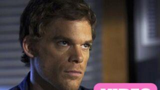 Dexter : Incroyable, la saison 2 arrive sur TF1 !
