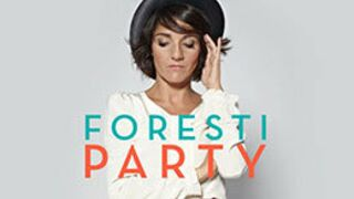 """Florence Foresti : sa """"party"""" retransmise sur TF1 en janvier (VIDEO)"""