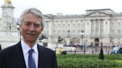 Hommage aux soldats morts en Afghanistan : exit Narcy sur TF1
