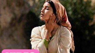 Cannes : Grève du sexe pour Leïla Bekhti et Hafsia Herzi ! (VIDEO)