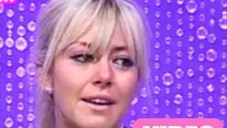 """Stéphanie (Secret Story) : """"Je veux vraiment partir"""" (VIDEO)"""