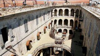 Fort Boyard revient sur France 2 : Les nouvelles épreuves et les invités