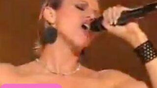 M6 : Le meilleur et le pire des années 2000 (VIDEO)