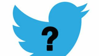 Twitter : comment gagner des followers ?