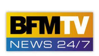 BFM TV contre CanalSat : condamnation confirmée