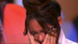Les larmes de Nabilla, la colère d'Etchebest... La semaine des zappings (VIDEOS)