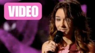 The Voice : le résumé du premier prime en direct (VIDEOS)