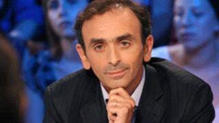 """Le MRAP dénonce """"la haine raciste d'Eric Zemmour sur RTL"""""""