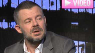 """Laurent Ruquier dénonce """"la dictature de Twitter"""" et flingue Audrey Pulvar, Eric Naulleau, Aymeric Caron, Marlène Schiappa…"""